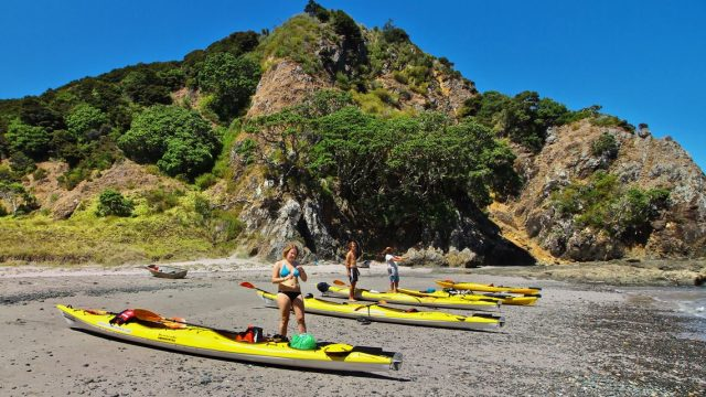 multi-day-ocean-kayaking-tour