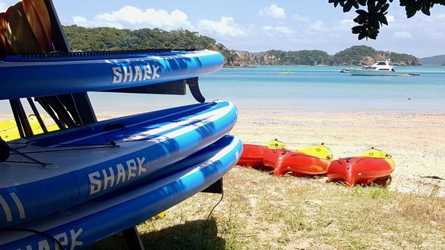 Otehei-Bay-kayak-rentals-7