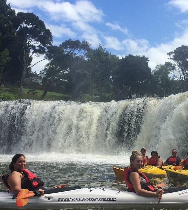 haruru-falls-kayaking-trip-650x725